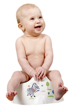 Cute-Baby-PNG-Image.png