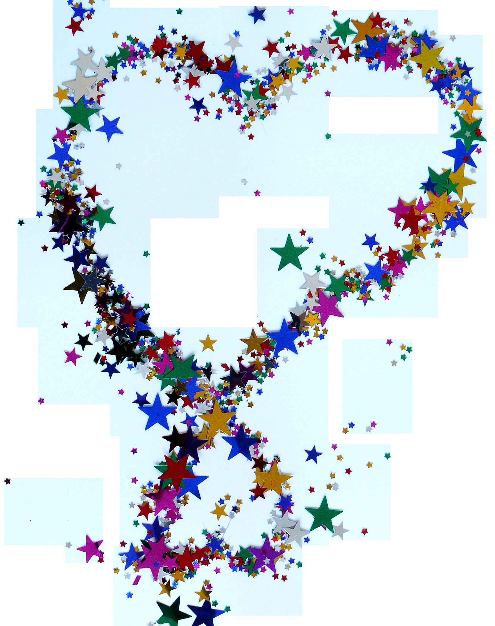 heart-1173659_Clip