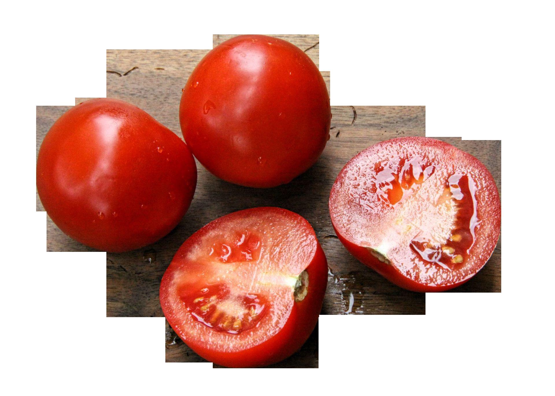 tomato-959912_Clip