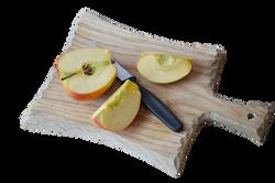 apple-1245602_Clip