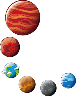 Space (38).png