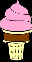 ice-cream-309190__340.png