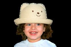 child-835178_Clip