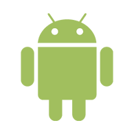 Android (54).png