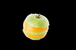 apple-531163_Clip
