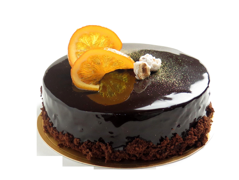 cake-486874_Clip