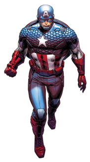 Captain America (31).png