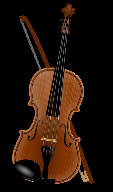 Violin free PNGs
