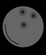 bowling-3105223__340.png