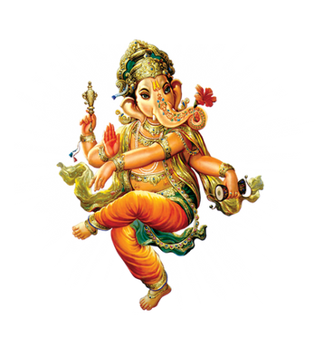 Sri-ganesh-png-05