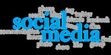 social-349554__340.png