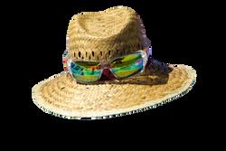 straw-hat-779239_Clip