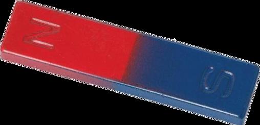 Magnet, free pngs