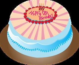cake-312741__340.png