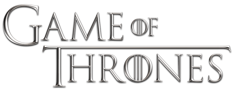 Game of thrones PNG images