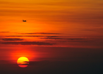 Cossyimages Sunset (62).jpg