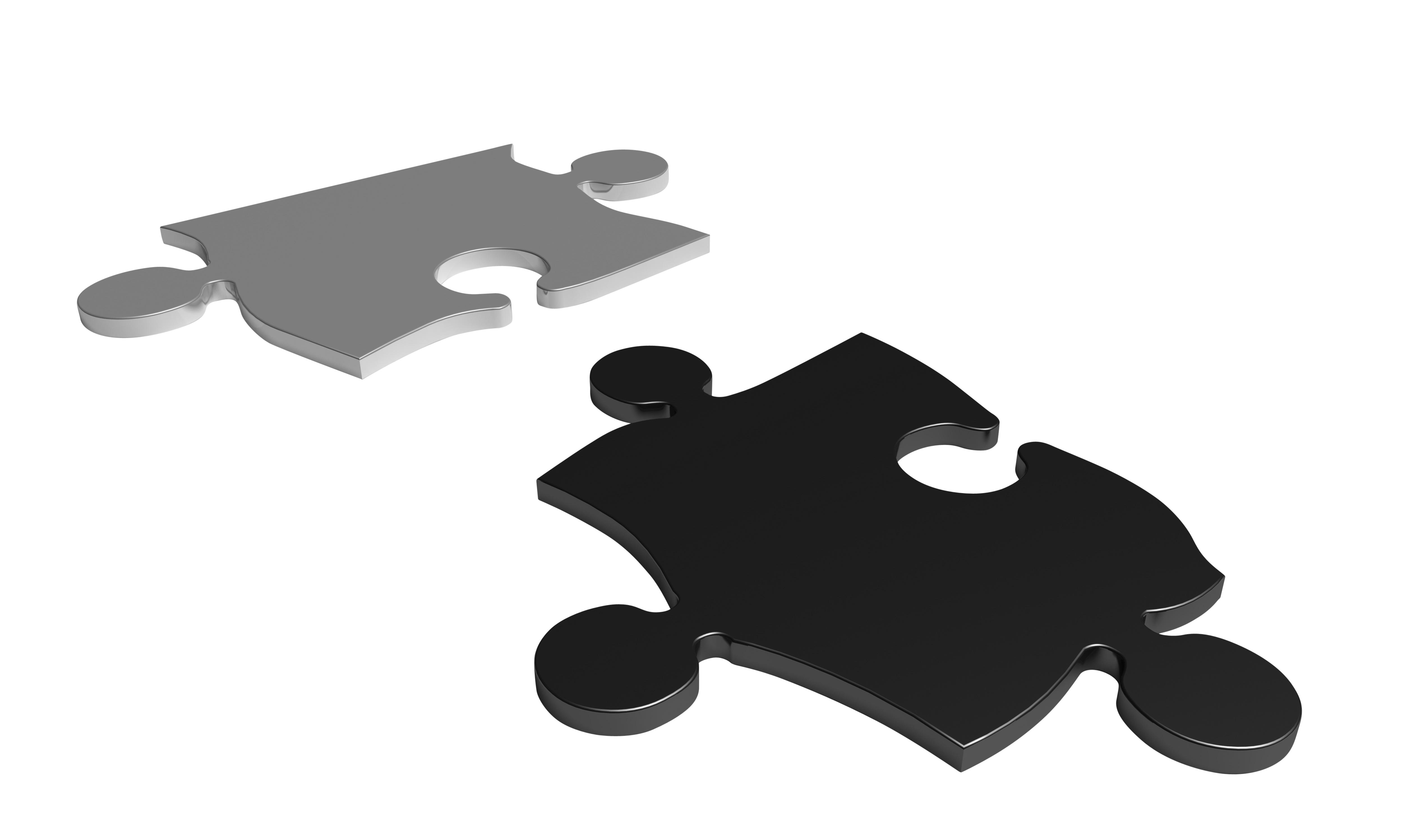 puzzle-1126509_Clip