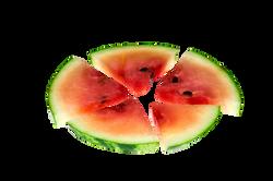 watermelon-882097_Clip
