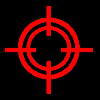 Freepngs target (62).png