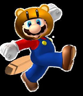 Mario (127).png