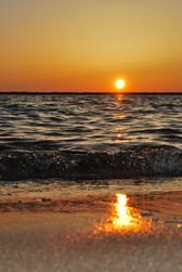 Cossyimages Sunset (48).jpg