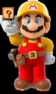 Mario (49).png