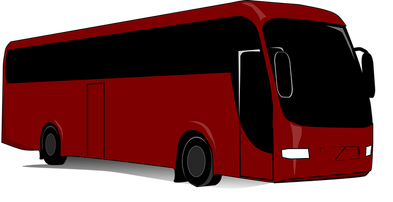 bus-43576__340.png