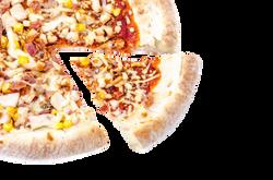 pizza-314628_Clip