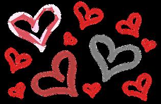 hearts-3189917__340.png