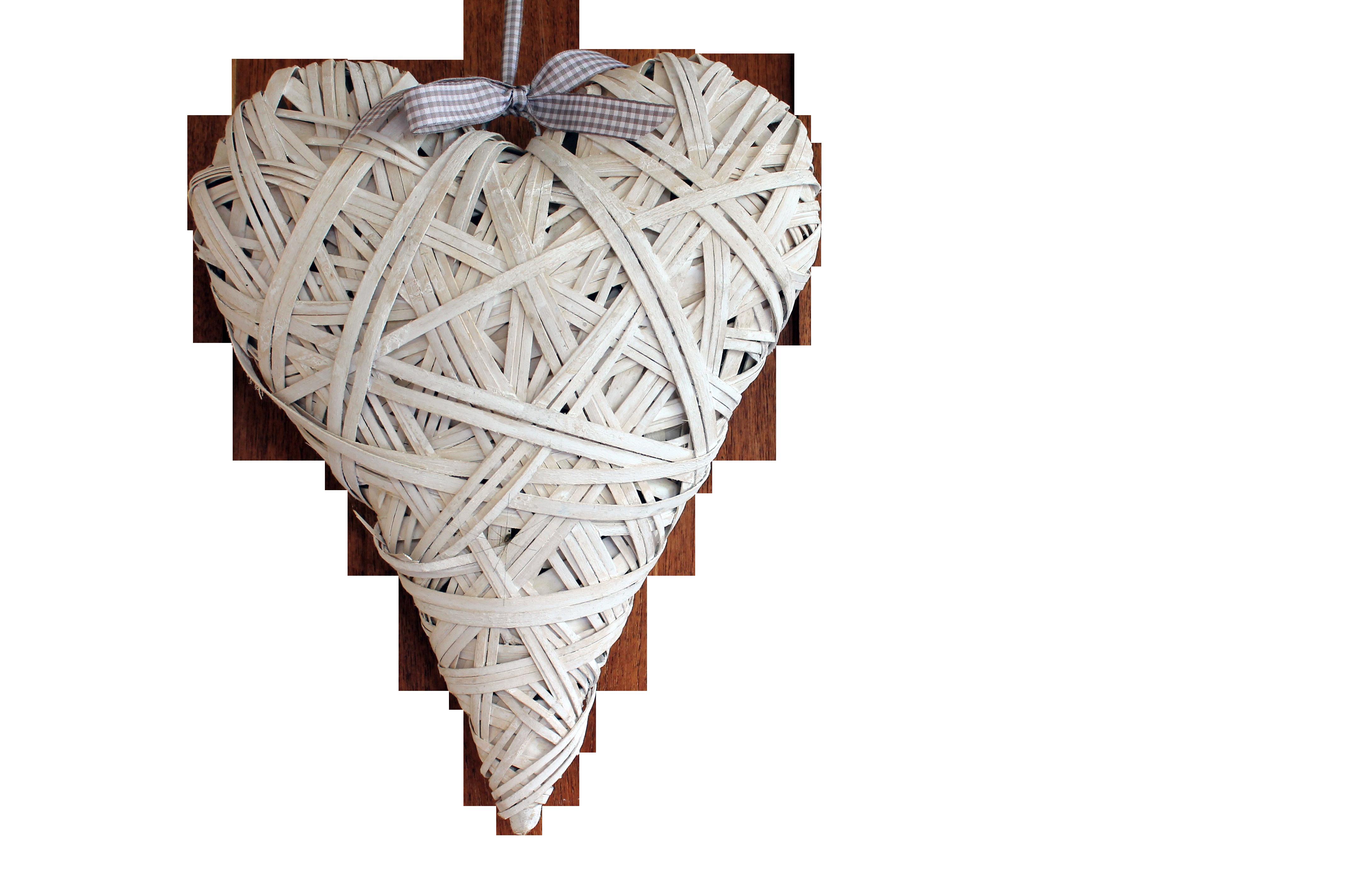 heart-1085524_Clip