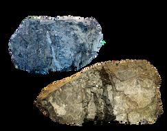 rocks-2491924__340.png