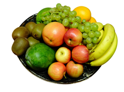 fruit-972378_Clip