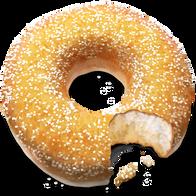 Doughnut (52).png