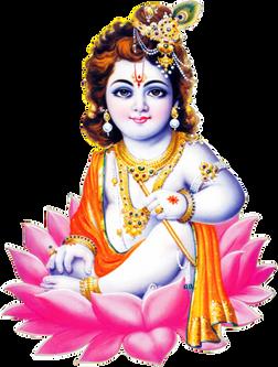 Lord-Krishna-png-04