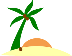 sand-304525__340.png