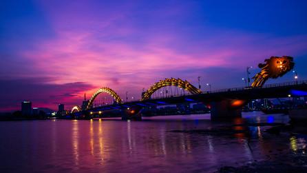 Cossyimages Sunset (31).jpg