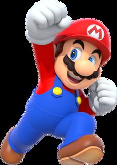 Mario (14).png