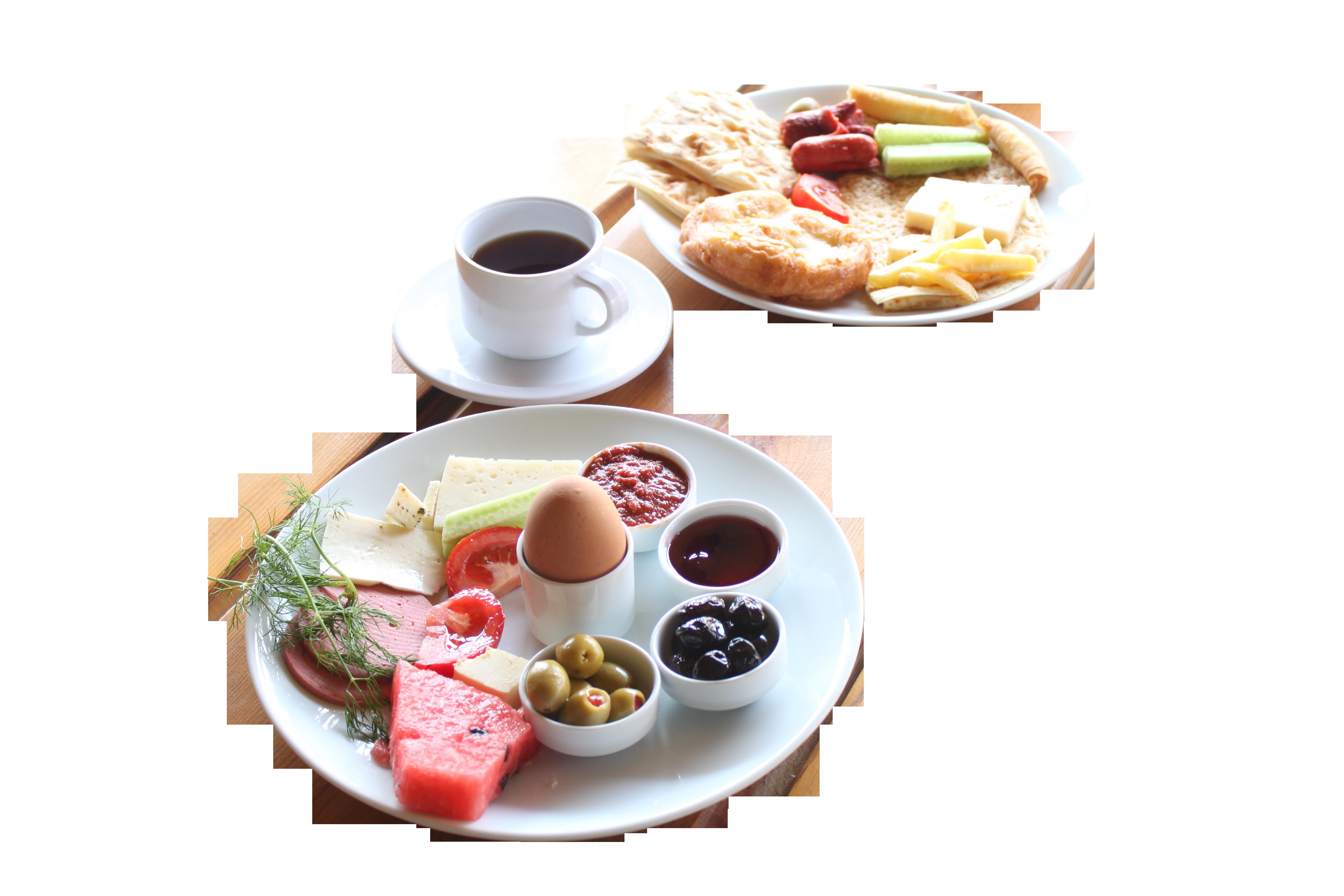 have-a-picnic-945232_Clip