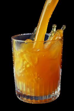 orange-166826_Clip