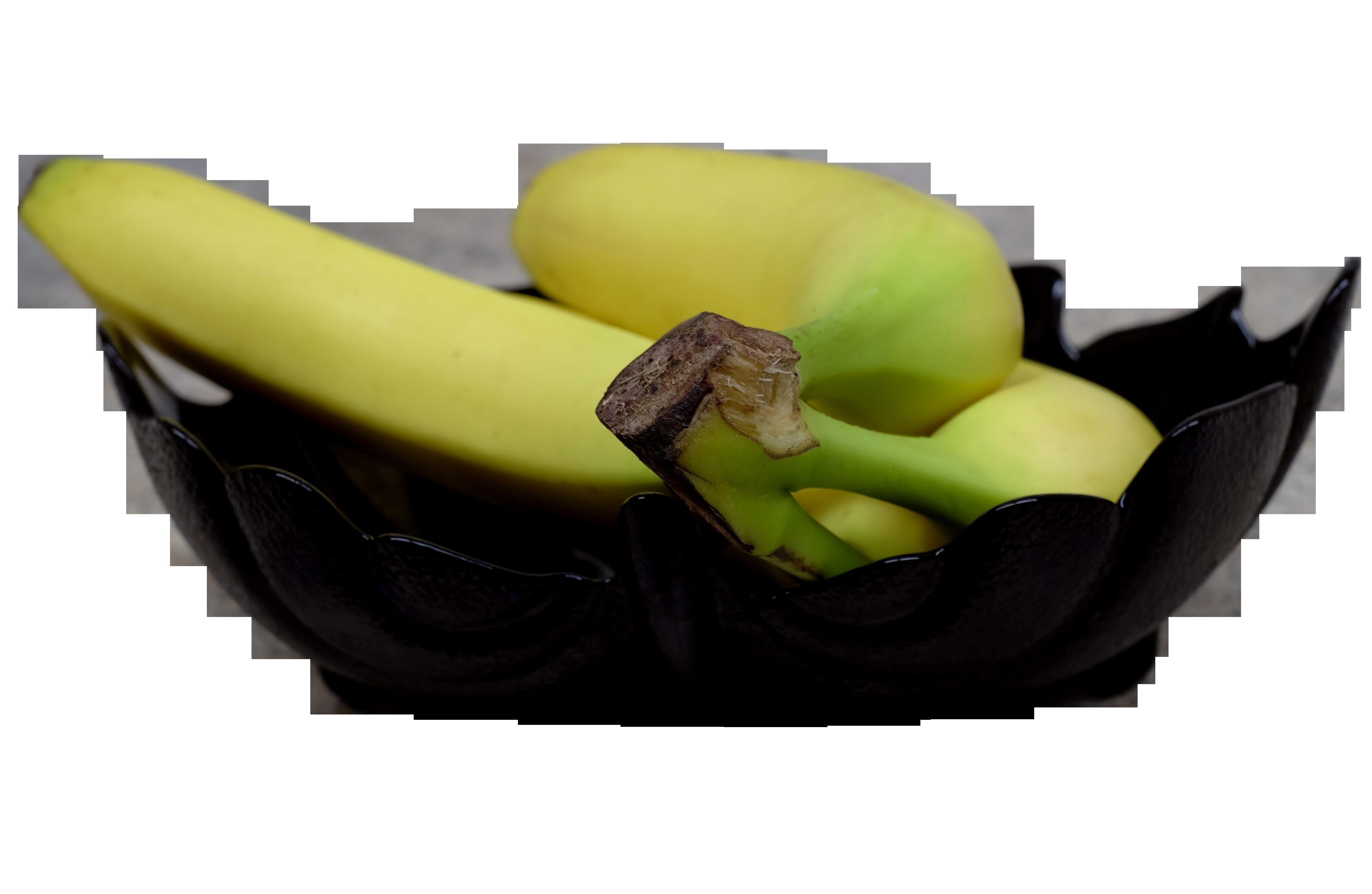 bananas-1085643_Clip