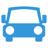 icon-2457963__340.png