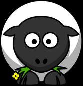 lemmling_Cartoon_sheep.png