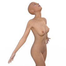 woman-1368713__340.png