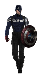 Captain America (55).png