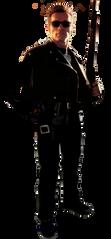 Terminator (30).png