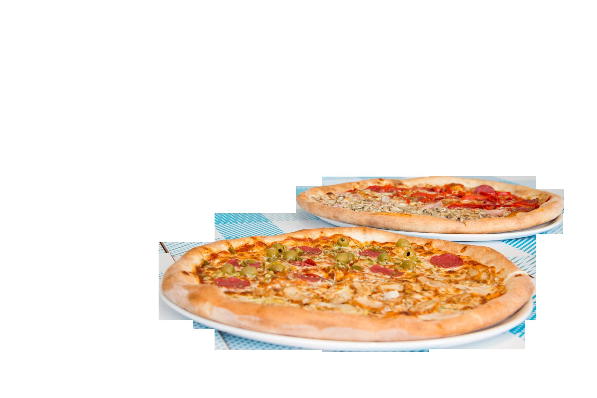 pizza-1475041_Clip