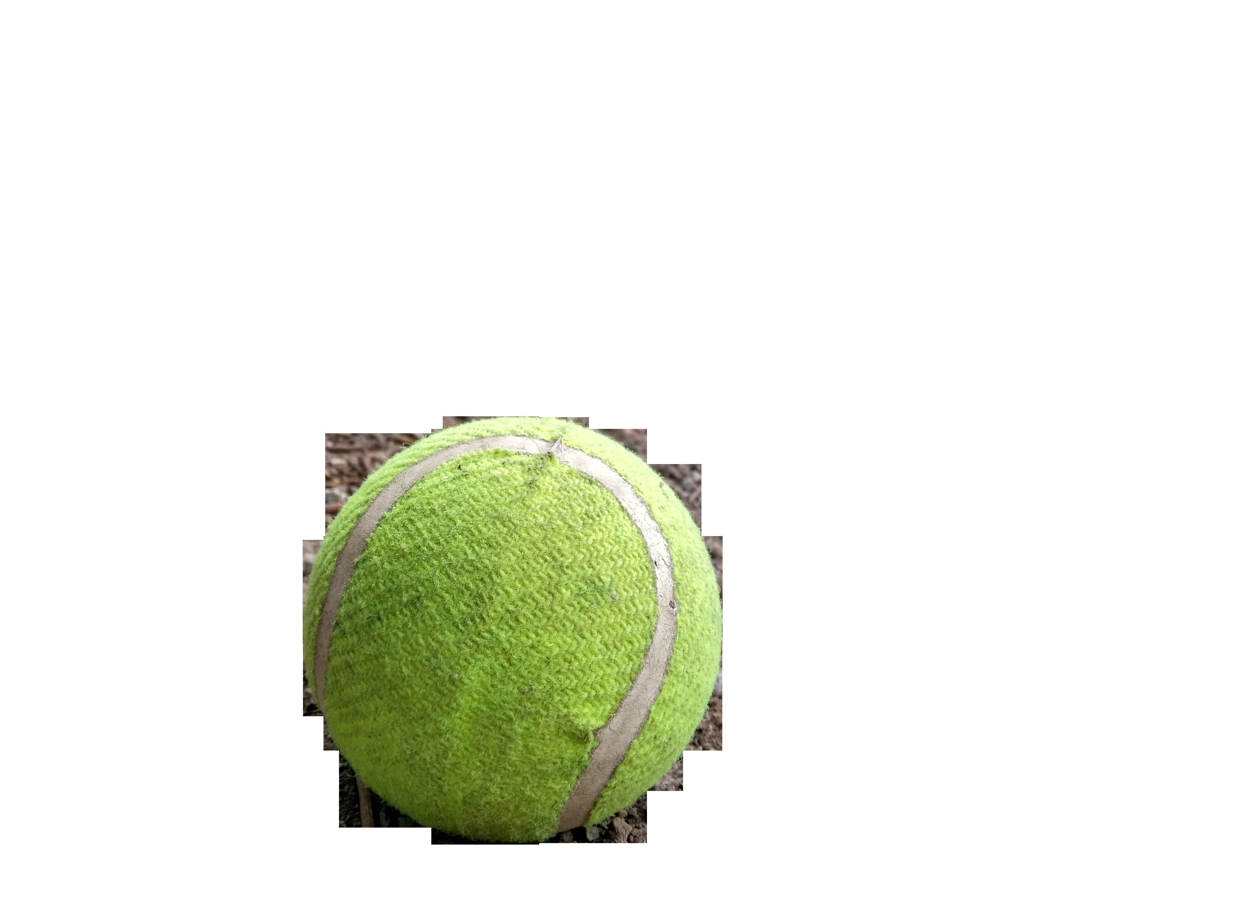 ball-858132_Clip