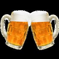 drink-2351888__340.png