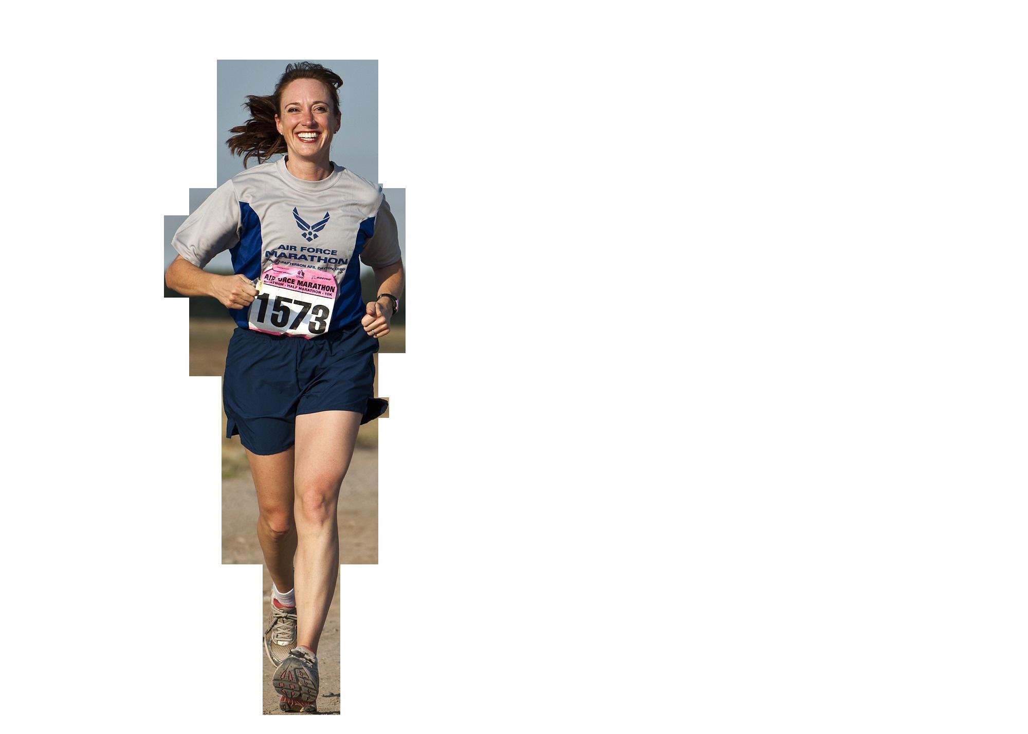 runner-888016_Clip