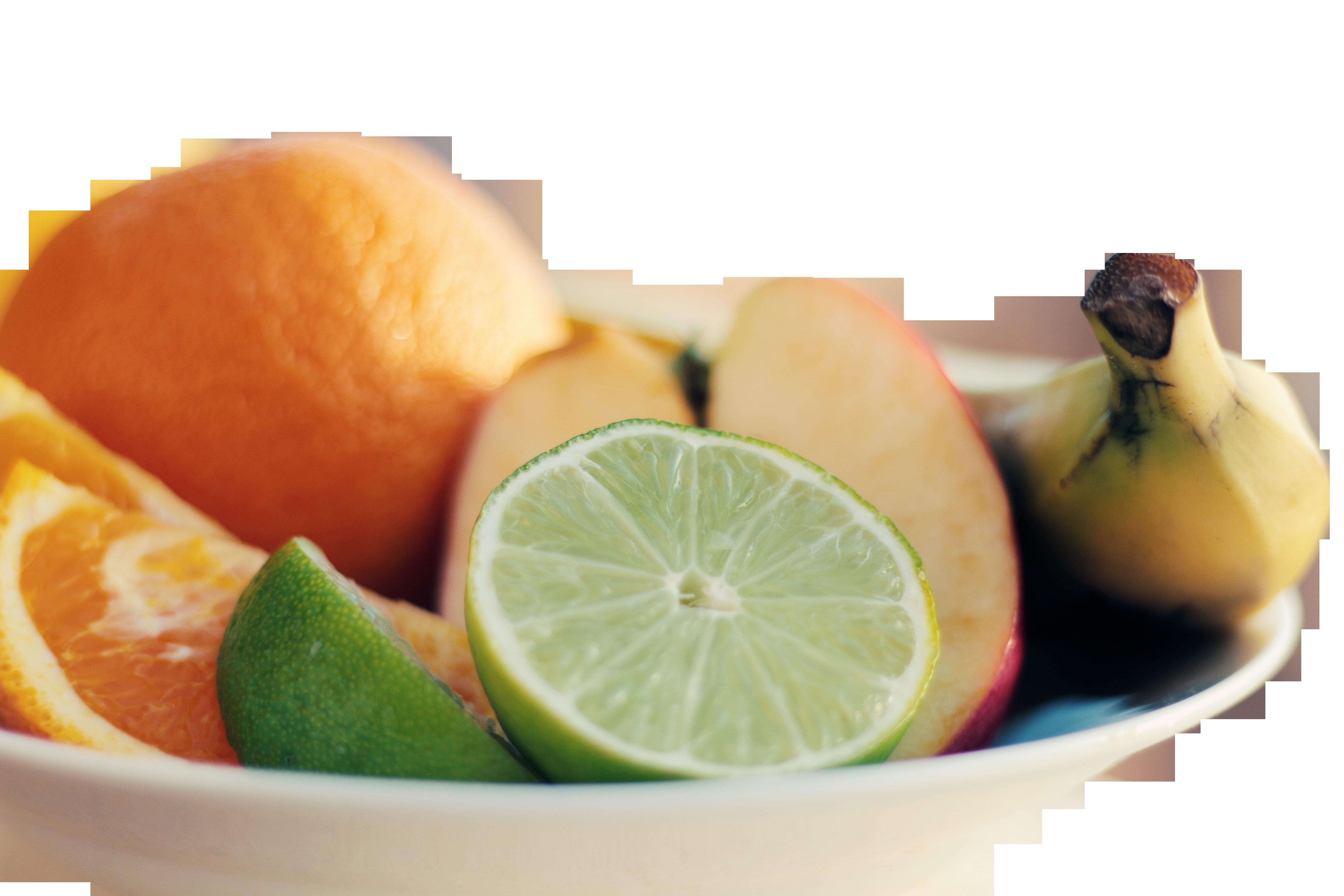 fruit-bowl-569066_Clip